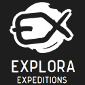 exp exped logo inverted small.jpg