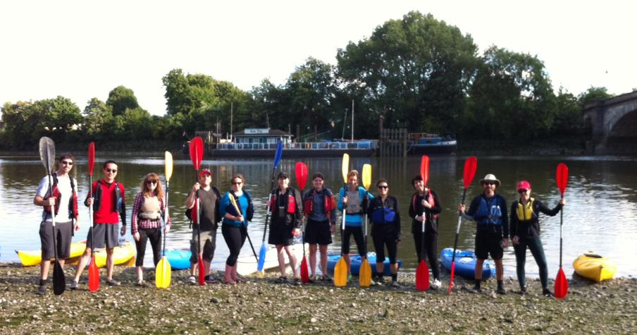 kayaking+in+London.jpg