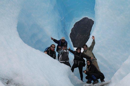 glaciar-exploradores.jpg
