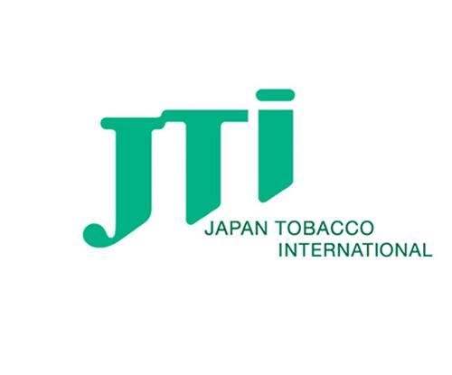 Japan-Tobacco-Int-Logo.jpg