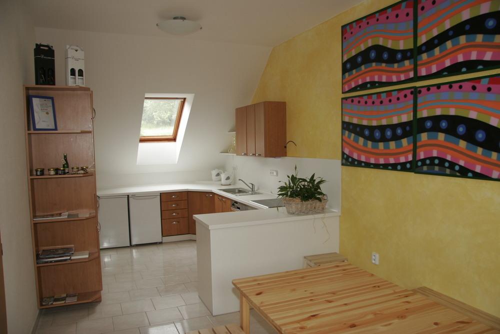Penzion_kuchyne (4).JPG