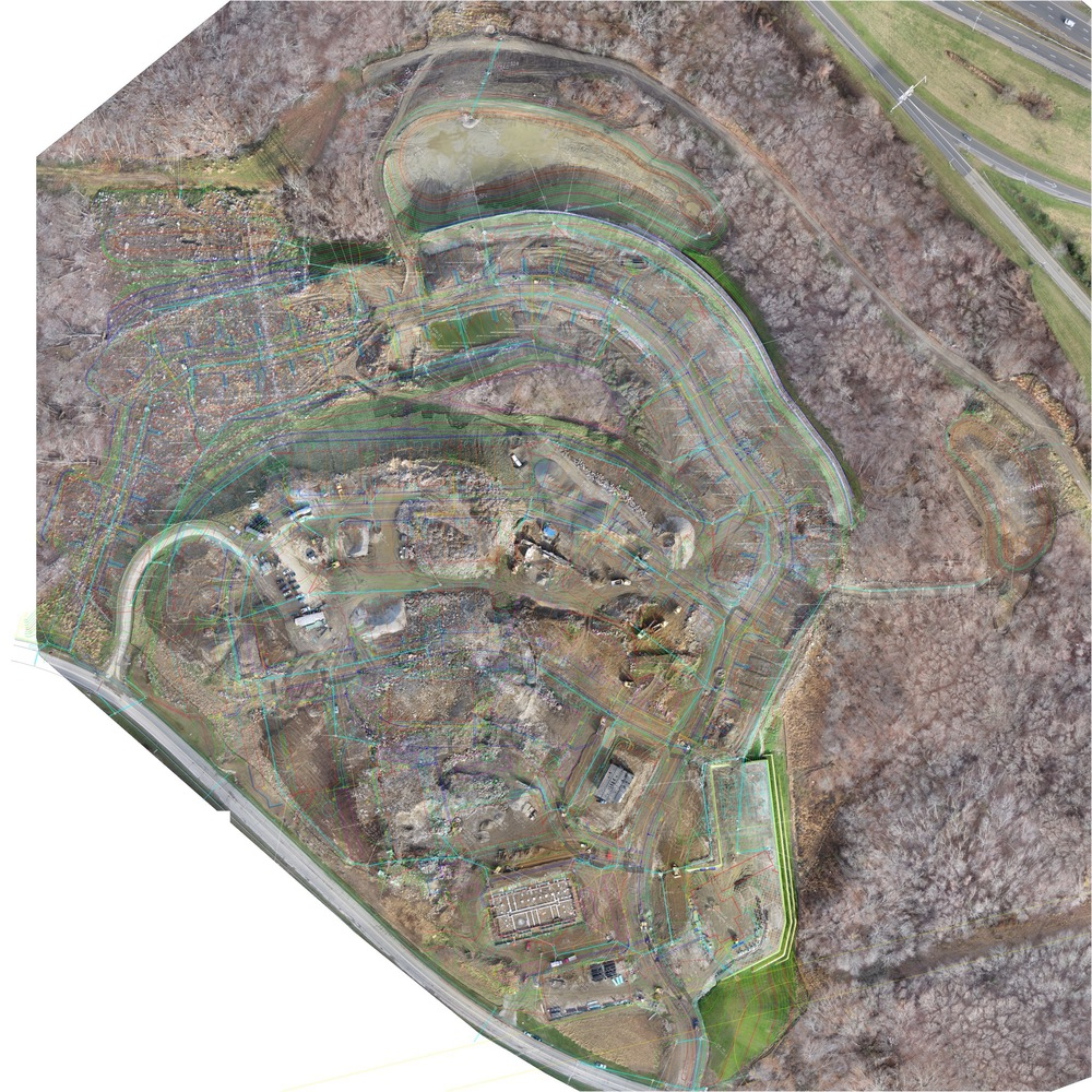 Linework draped over aerial image.JPG
