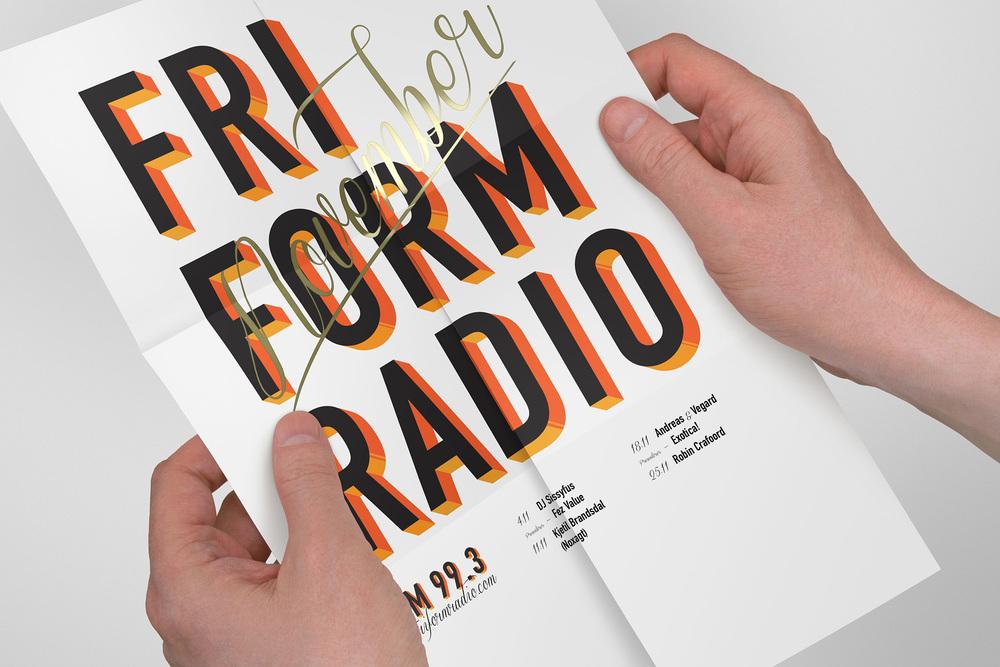 FFR_forside_web.jpg