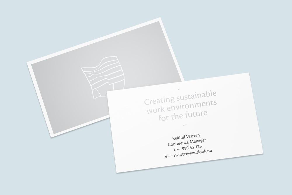 Business Card 0416 2015-10-14.jpeg