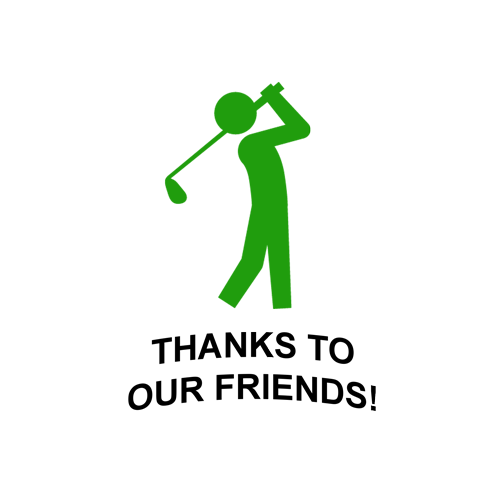 Solano-Golf-Pro-logo2SquareSML.png