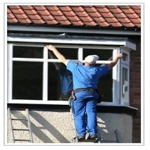 Bay-window-repair