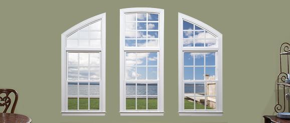Vinyl Window Repair Replacement Virginia Glass Doors and