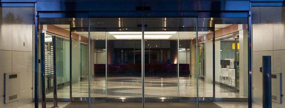 Entry-Entrance Glass Doors & Entry-Entrance Glass Doors \u2014 Virginia Glass Doors and Window ... Pezcame.Com