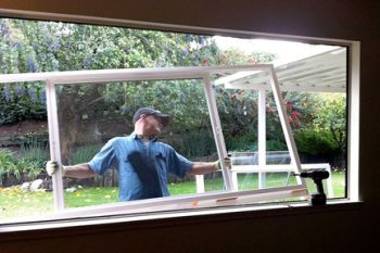 Aluminum window repair replacement virginia glass doors and aluminum window repair replacement planetlyrics Image collections