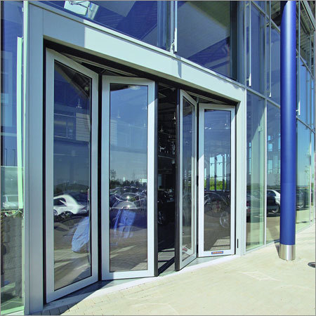 Exterior Glass Doors & Exterior Glass Doors \u2014 Virginia Glass Doors and Window Repair| (571 ...