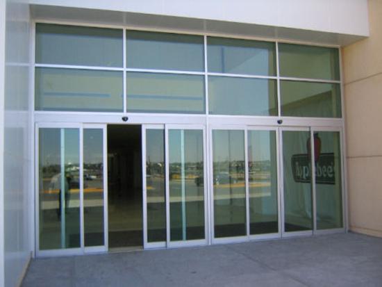 Exterior Glass Door Part 39