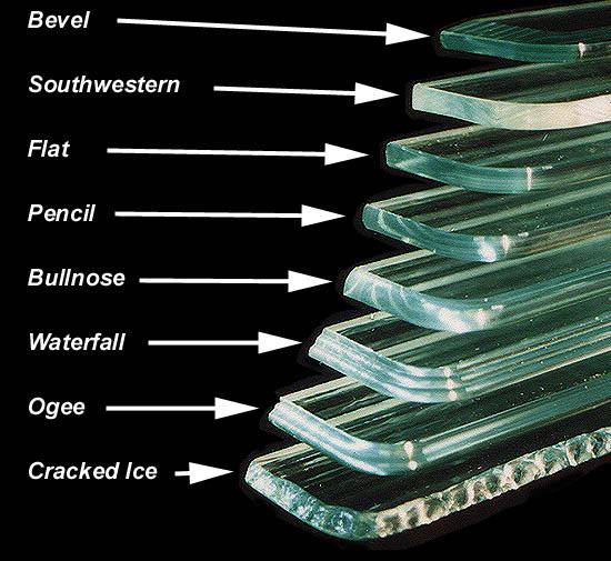 flat-glass
