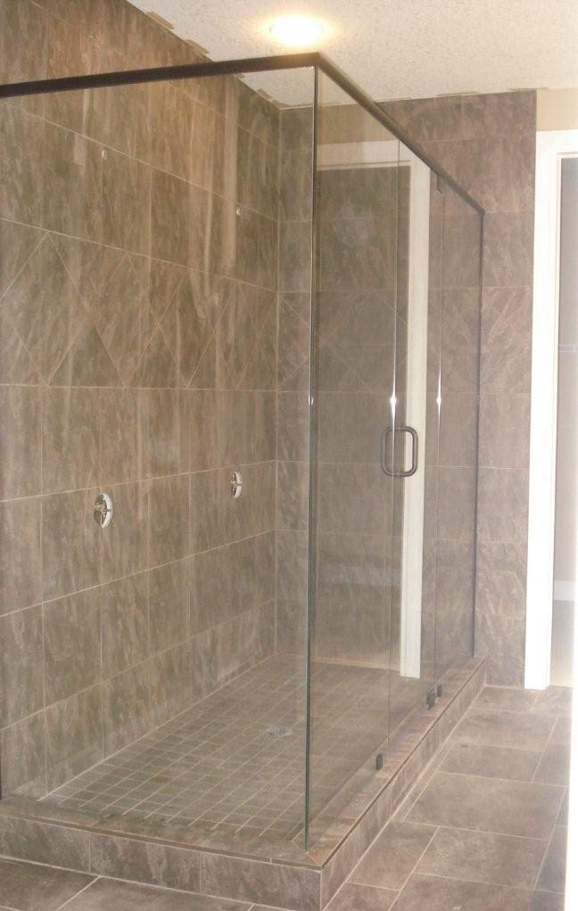 Glass Shower Enclosures Virginia Glass Doors And Window Repair