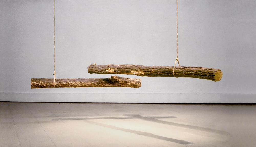 In Balance #3