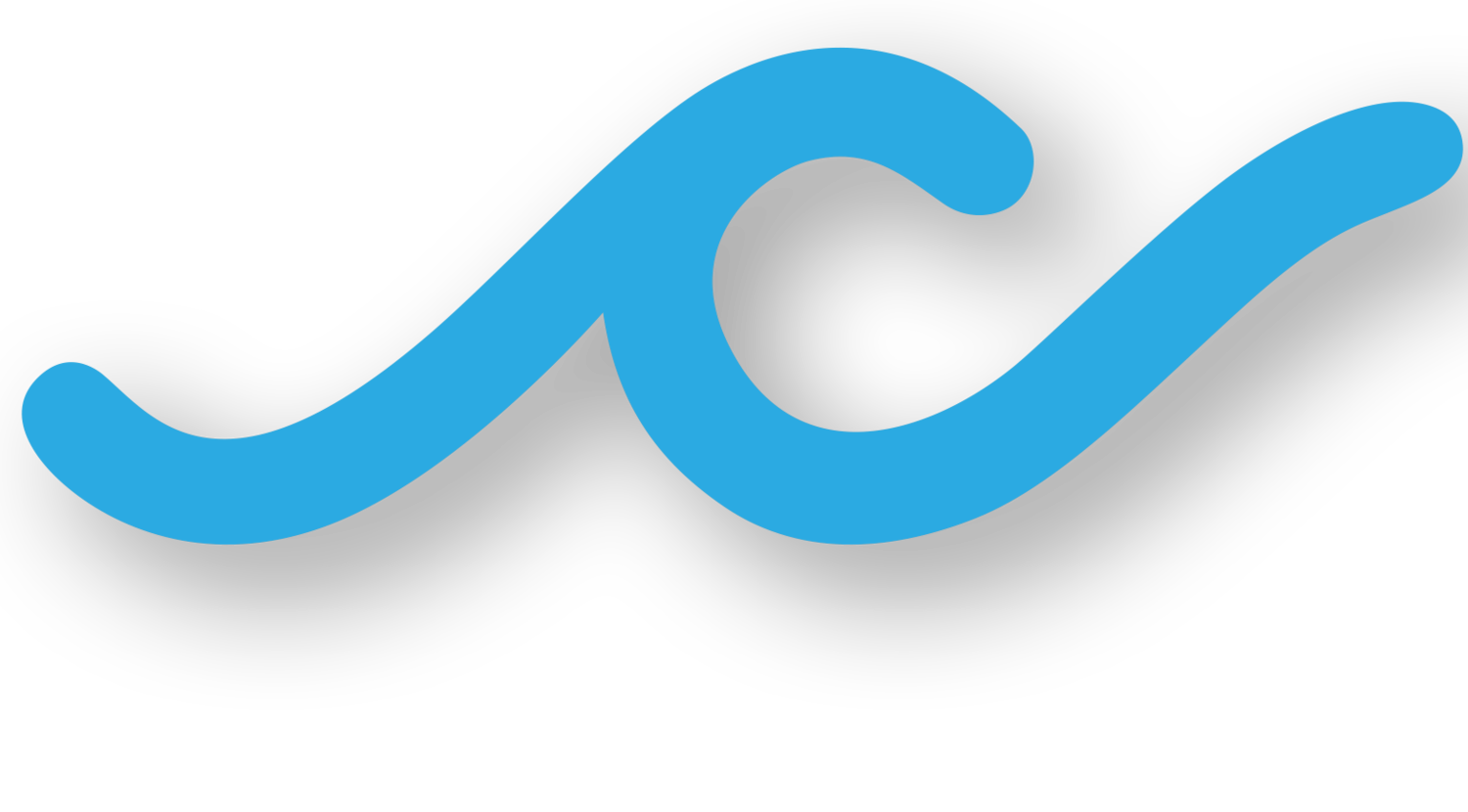 Current Hydro