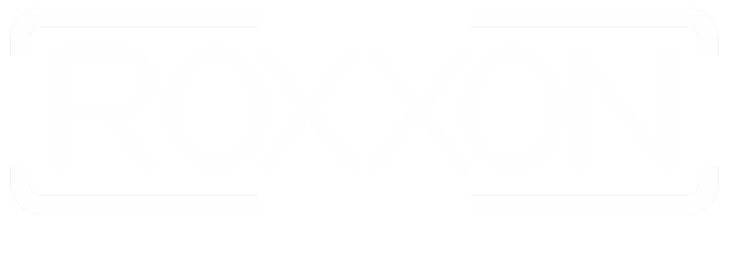 Roxxon - Wedding Band & Corporate Function Band | For Hire in Kent, Sussex and Surrey
