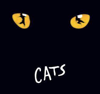 catsd_home_col_l2.jpg
