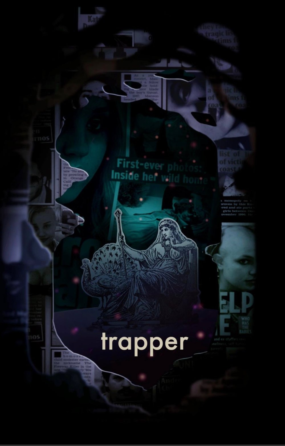 TRAPPER POSTER.jpg