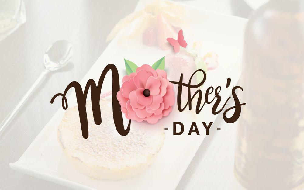 mothersday_master.jpg