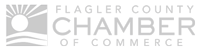 FlaglerChamber.png