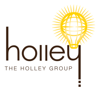 The Holley Group