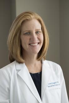 Dr. Barbara Burggraaff