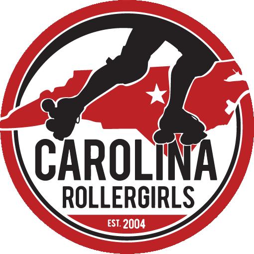 CRG-New-logo.png