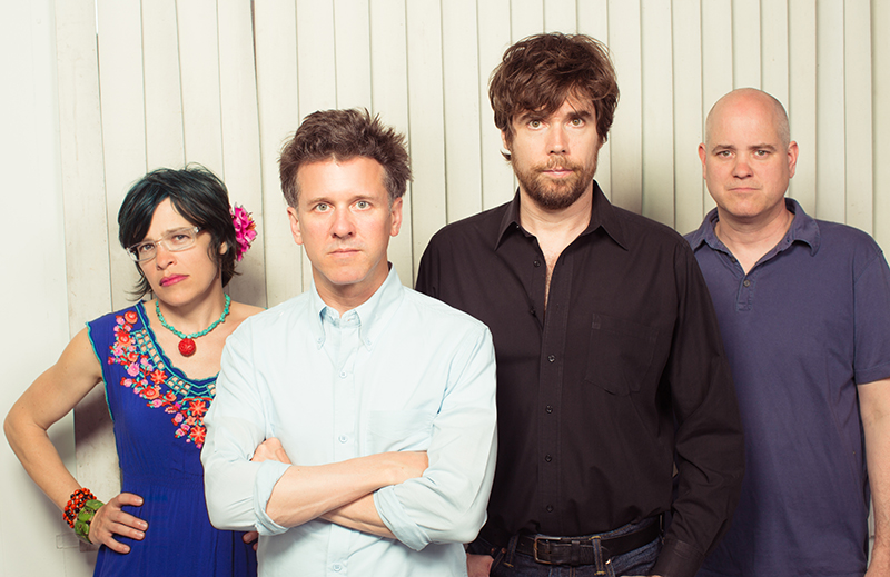 photo of superchunk (hopscotch lineup) by jason arthurs