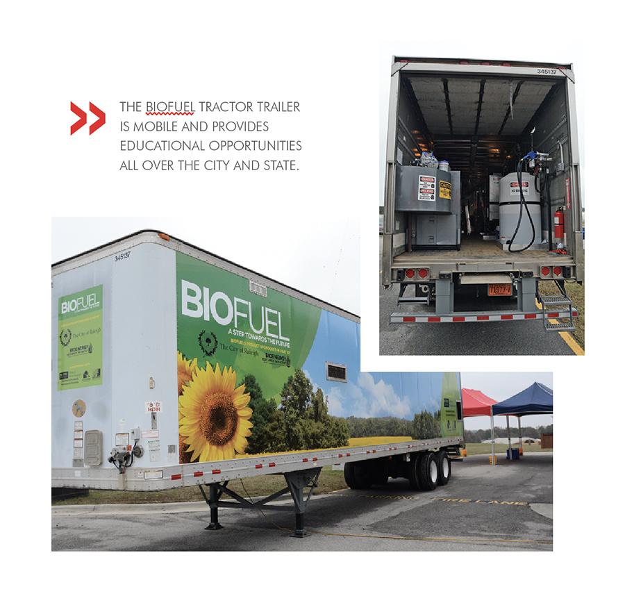 biofuelTrailer.jpg