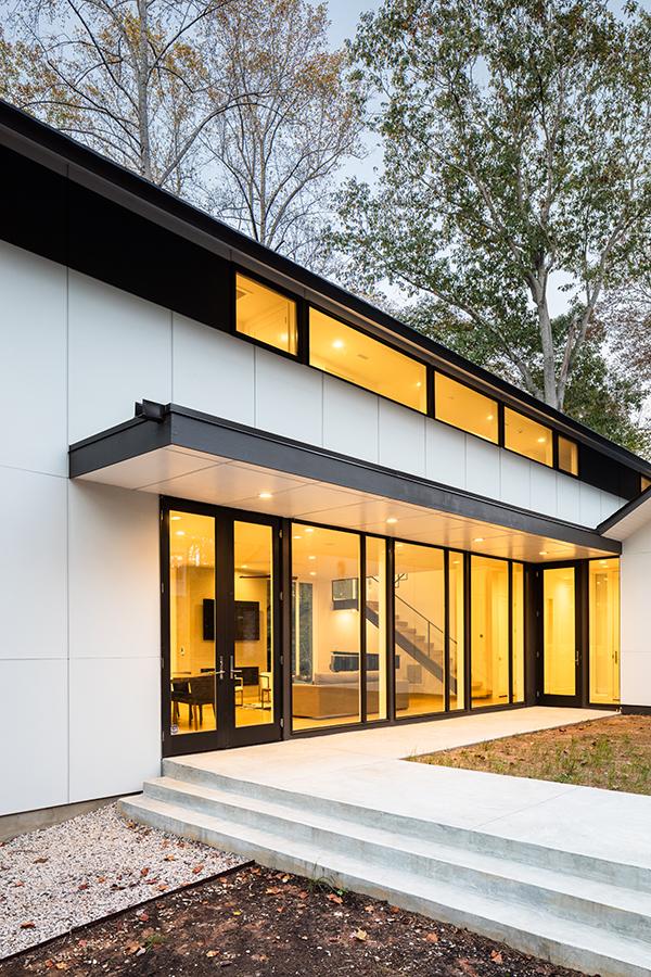 moura residence_in situ studio-289-web.jpg