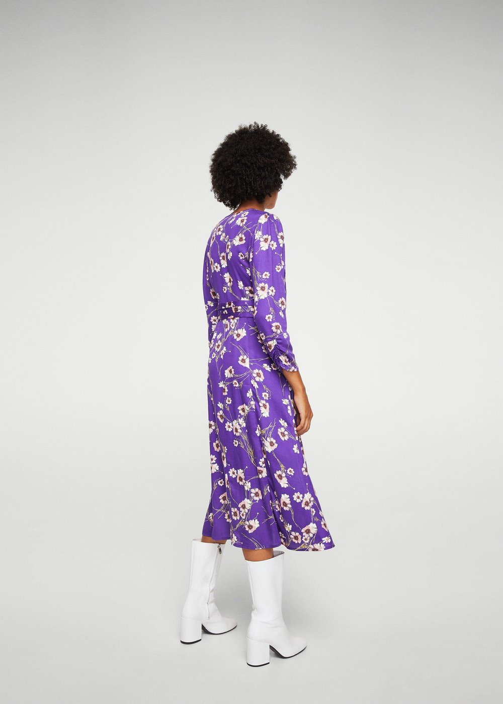 mango-Lilac-Floral-Pattern-Dress (1).jpeg