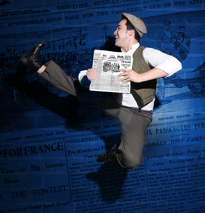 Newsies-paper-HighRes-web.jpg