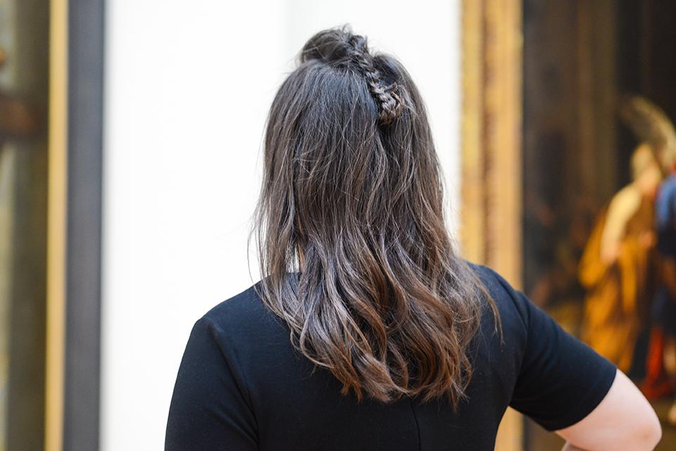 Hairstyles-4121-web.jpg