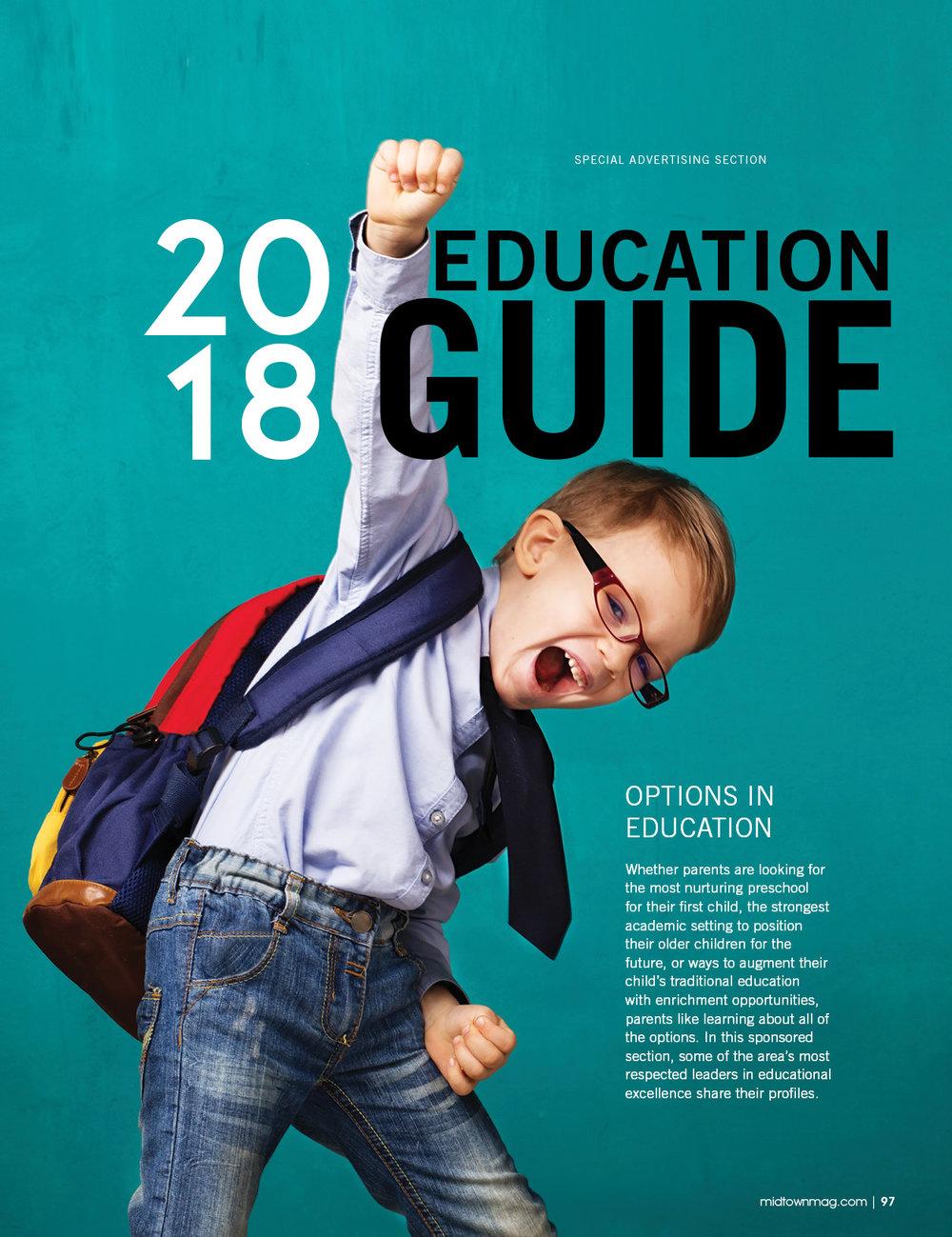 mm 096-103-education-guide2.jpg