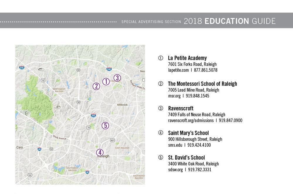 mm 096-103-education-guide8.jpg