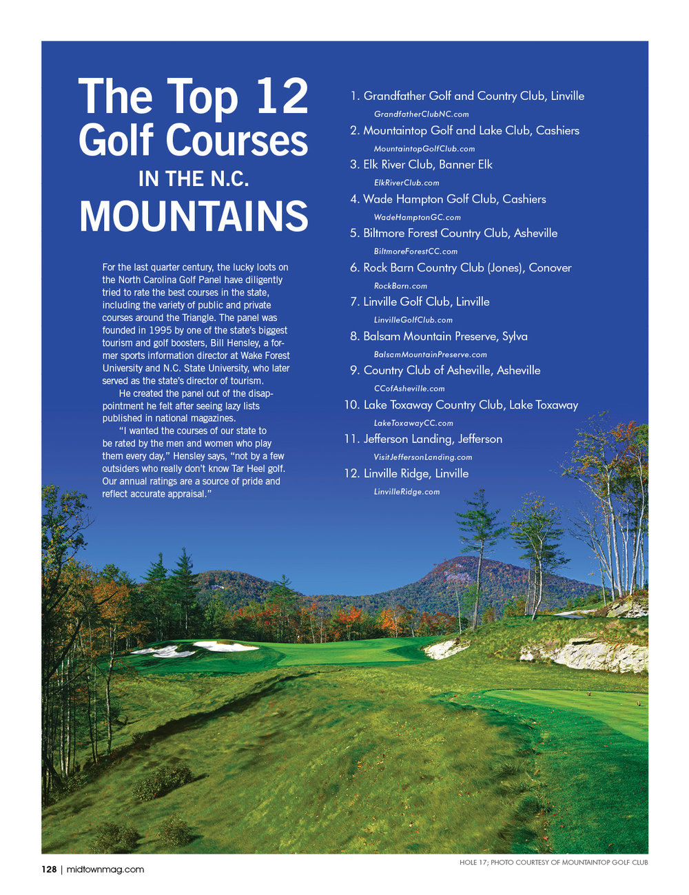 mm 128-Golfing-MountainsToSea.jpg