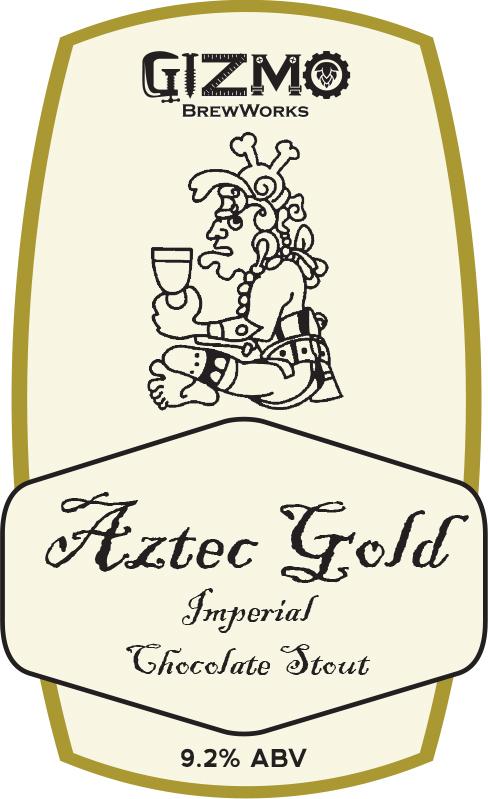 logo_aztecgold-web.jpg