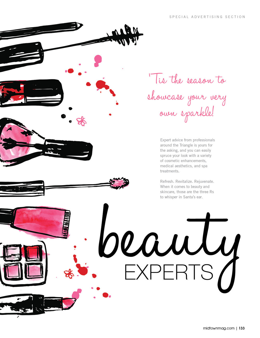 mm 133 BEAUTY-EXPERTS.jpg