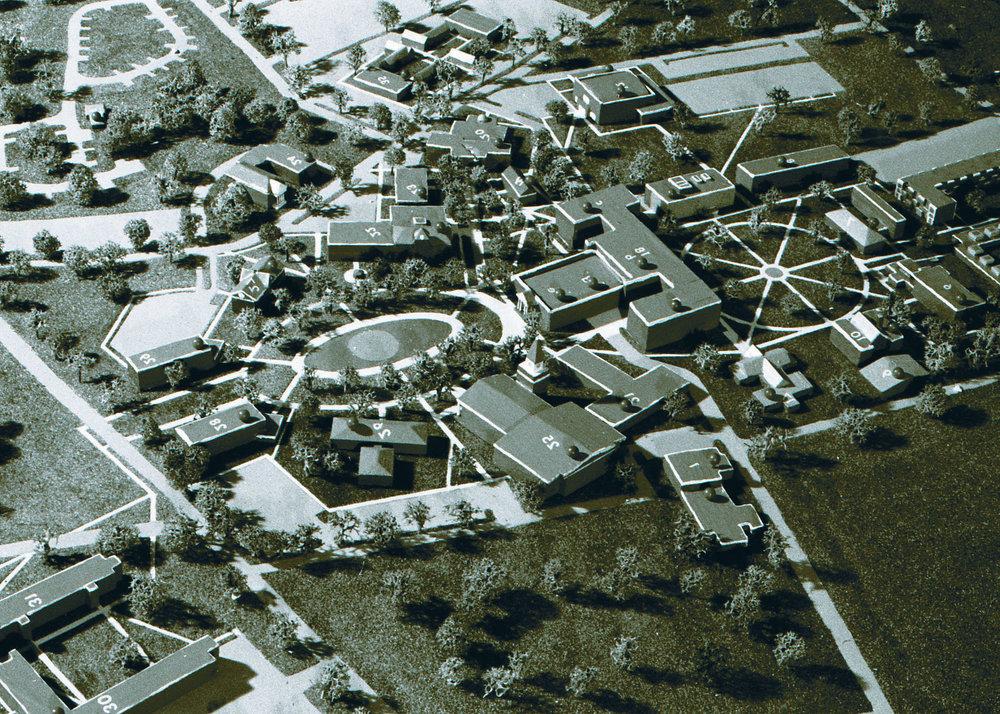 CAMPBELL LAW SCHOOL, 1979