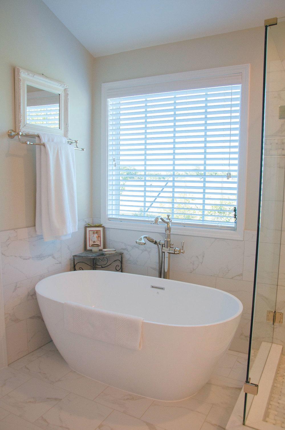 Photo courtesy of dream home design