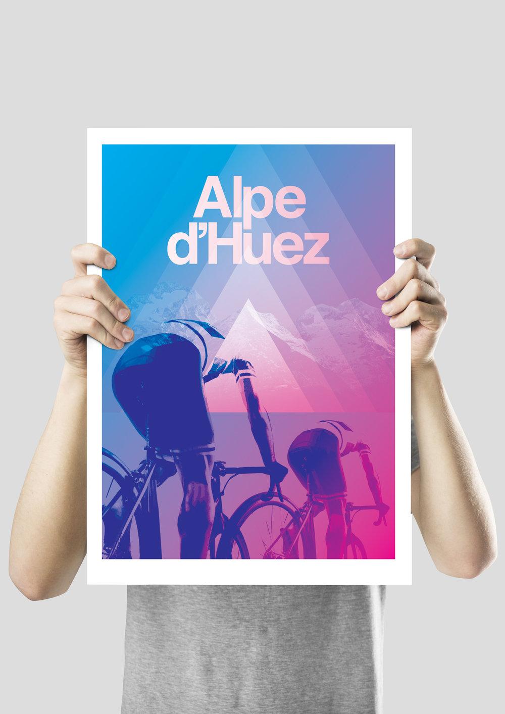 Alpe d'Huez_1.jpg