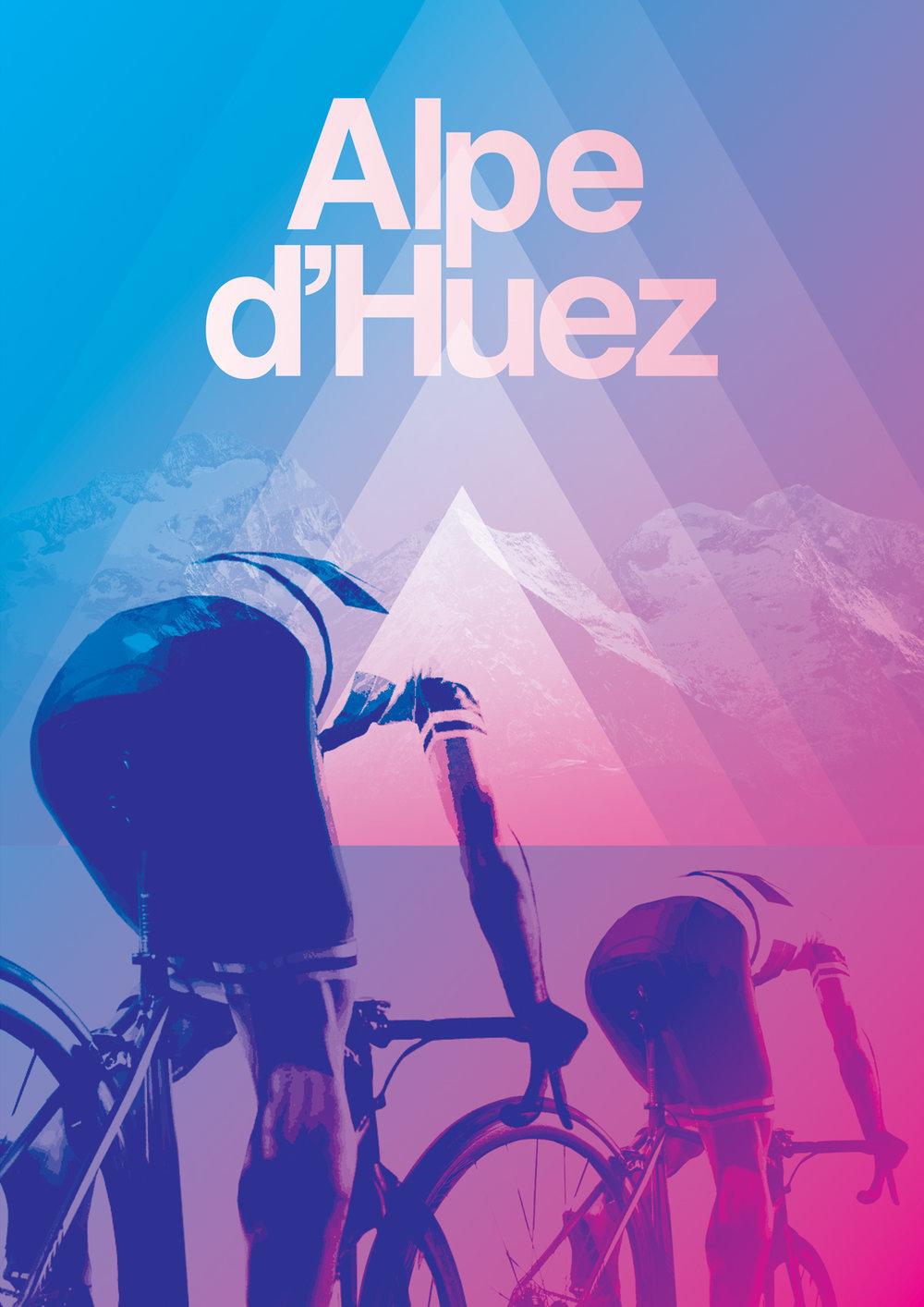 Alpe d'Huez_3.jpg