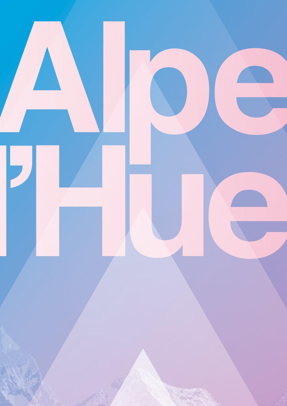 Alpe d'Huez_4.jpg