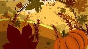 Lundi le 10 octobre prochain il n'y aura pas de cours de musique en raison du congé de l'Action de grâce.