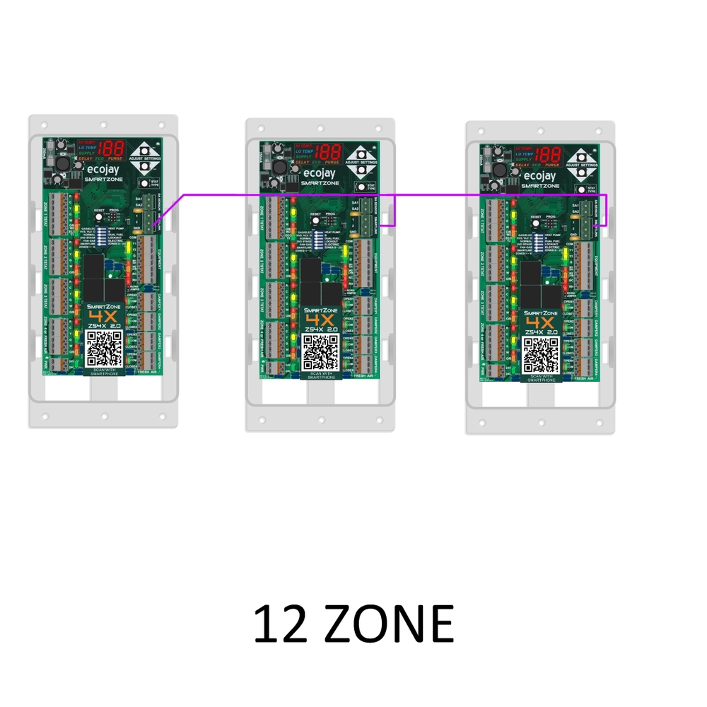 SmartZone 12 Square LG.jpg