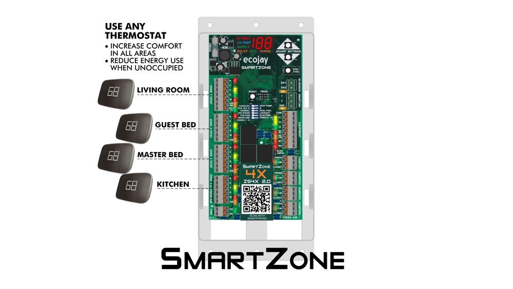 smartzone zoningsupply web simple 03.jpg