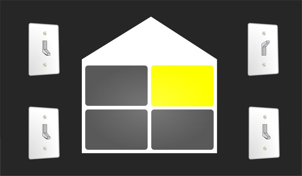 ecojay smartzone energy saving