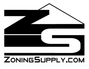 zoning supply logo sm.jpg
