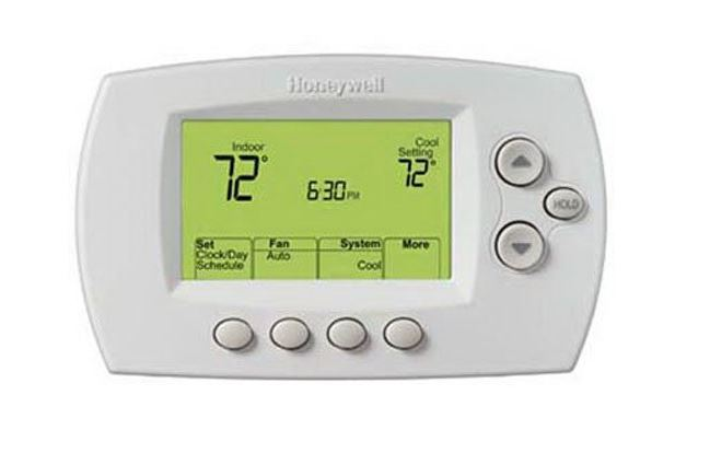 wifi stat -Honeywell 7-day.JPG