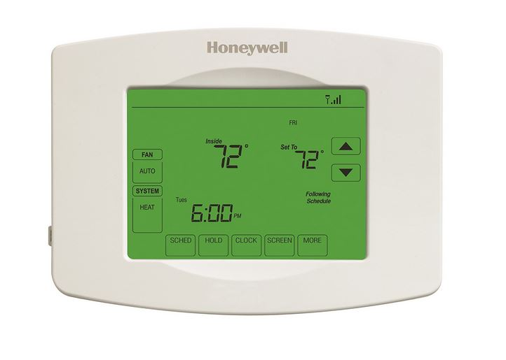 wifi stat -Honeywell black and white Touch.JPG